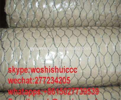 15 New Stainless Steel, Wire Mesh Pictures