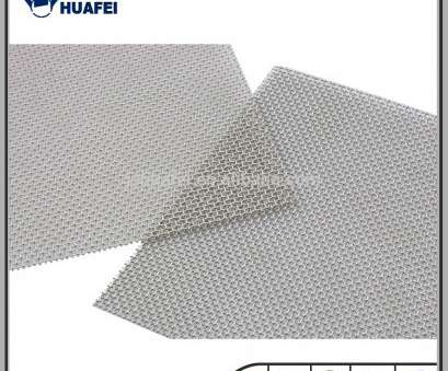 stainless steel wire mesh astm Small Diameter Chicken Wire Mesh, Small Diameter Chicken Wire Mesh Suppliers, Manufacturers at Alibaba.com Stainless Steel Wire Mesh Astm Brilliant Small Diameter Chicken Wire Mesh, Small Diameter Chicken Wire Mesh Suppliers, Manufacturers At Alibaba.Com Galleries
