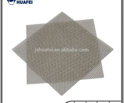 stainless steel wire mesh astm Small Diameter Chicken Wire Mesh, Small Diameter Chicken Wire Mesh Suppliers, Manufacturers at Alibaba.com Stainless Steel Wire Mesh Astm Most Small Diameter Chicken Wire Mesh, Small Diameter Chicken Wire Mesh Suppliers, Manufacturers At Alibaba.Com Photos