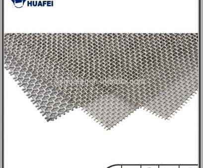 stainless steel wire mesh astm Small Diameter Chicken Wire Mesh, Small Diameter Chicken Wire Mesh Suppliers, Manufacturers at Alibaba.com Stainless Steel Wire Mesh Astm Top Small Diameter Chicken Wire Mesh, Small Diameter Chicken Wire Mesh Suppliers, Manufacturers At Alibaba.Com Photos