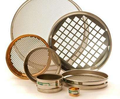 stainless steel wire mesh astm Test Sieves, (305, diameter ASTM E-11, China, Manufacturer Stainless Steel Wire Mesh Astm Cleaver Test Sieves, (305, Diameter ASTM E-11, China, Manufacturer Solutions