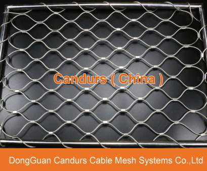 stainless steel wire mesh for aviaries AISI, Flexible Stainless Steel Rope Protection Mesh, Animals Aviary Stainless Steel Wire Mesh, Aviaries Simple AISI, Flexible Stainless Steel Rope Protection Mesh, Animals Aviary Photos