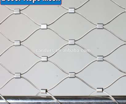stainless steel wire mesh for aviaries Aviary, Mesh Wholesale,, Mesh Suppliers, Alibaba Stainless Steel Wire Mesh, Aviaries Perfect Aviary, Mesh Wholesale,, Mesh Suppliers, Alibaba Pictures