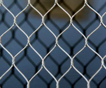 stainless steel wire mesh for aviaries Aviary Netting Chickens, Aviary Netting Chickens Suppliers, Manufacturers at Alibaba.com Stainless Steel Wire Mesh, Aviaries Simple Aviary Netting Chickens, Aviary Netting Chickens Suppliers, Manufacturers At Alibaba.Com Galleries