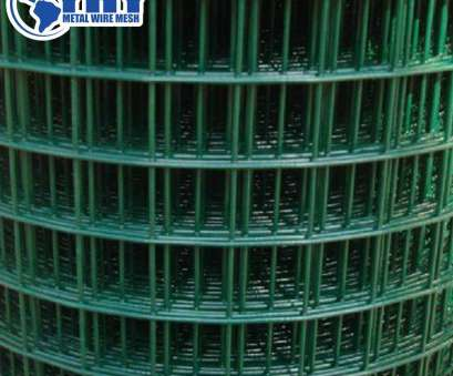 stainless steel wire mesh for aviaries China, Coated Stainless Steel Aviary Welded Wire Mesh Photos Stainless Steel Wire Mesh, Aviaries Creative China, Coated Stainless Steel Aviary Welded Wire Mesh Photos Images