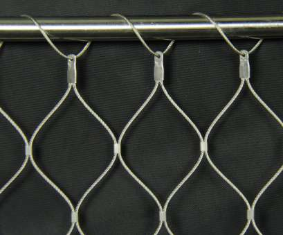 stainless steel wire mesh for aviaries High Quality Aviary, Mesh/stainless Steel Wire Rope Mesh/stainless Steel Cable Netting, Zoo Enclosure Mesh -, High Quality Aviary, Mesh Stainless Steel Wire Mesh, Aviaries Practical High Quality Aviary, Mesh/Stainless Steel Wire Rope Mesh/Stainless Steel Cable Netting, Zoo Enclosure Mesh -, High Quality Aviary, Mesh Collections