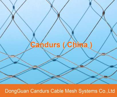 stainless steel wire mesh bag AISI, Flexible Stainless Steel Metal Rope Mesh, For Anti-Theft Bag Stainless Steel Wire Mesh Bag Perfect AISI, Flexible Stainless Steel Metal Rope Mesh, For Anti-Theft Bag Solutions