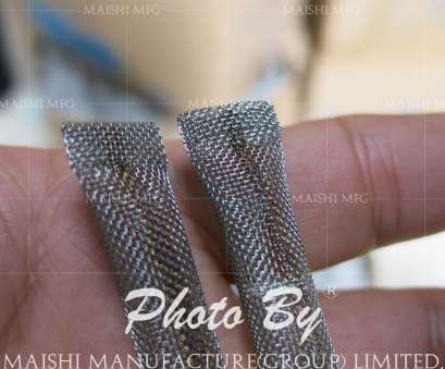 stainless steel wire mesh bag China Stainless Steel Wire Mesh,, China Stainless Steel Wire Mesh Bag, Stainless Steel Wire Mesh Stainless Steel Wire Mesh Bag Top China Stainless Steel Wire Mesh,, China Stainless Steel Wire Mesh Bag, Stainless Steel Wire Mesh Solutions