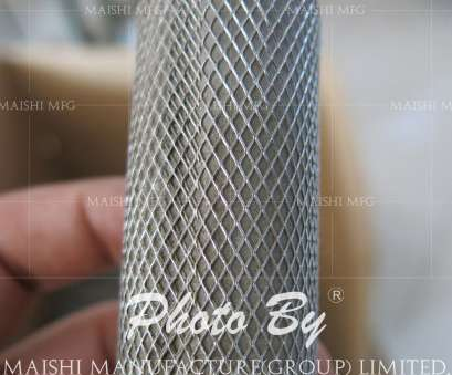 stainless steel wire mesh bag China Stainless Steel Wire Mesh, Photos & Pictures, Made-in Stainless Steel Wire Mesh Bag Most China Stainless Steel Wire Mesh, Photos & Pictures, Made-In Ideas