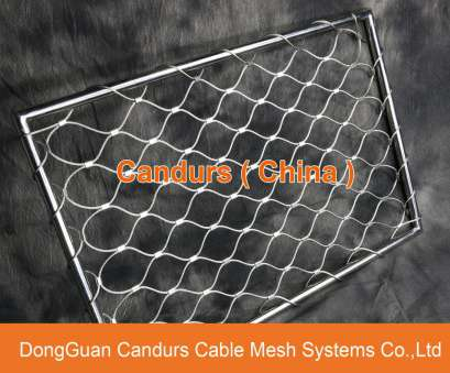 stainless steel wire mesh bag Flexible Stainless Steel Wire Rope Mesh, Backpack, Bag Protector Stainless Steel Wire Mesh Bag Best Flexible Stainless Steel Wire Rope Mesh, Backpack, Bag Protector Solutions