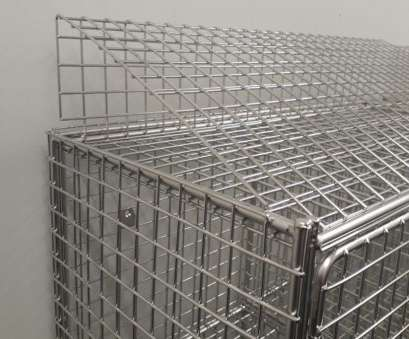 stainless steel wire mesh baskets uk Custom designed wire mesh lockers in galvanised & stainless steel Stainless Steel Wire Mesh Baskets Uk Perfect Custom Designed Wire Mesh Lockers In Galvanised & Stainless Steel Collections