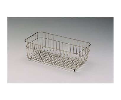 stainless steel wire mesh baskets uk HBS101 Clearwater Sinks, Accessories & Kitchen Taps @ www.eastcoastkitchens.co.uk Stainless Steel Wire Mesh Baskets Uk Popular HBS101 Clearwater Sinks, Accessories & Kitchen Taps @ Www.Eastcoastkitchens.Co.Uk Pictures