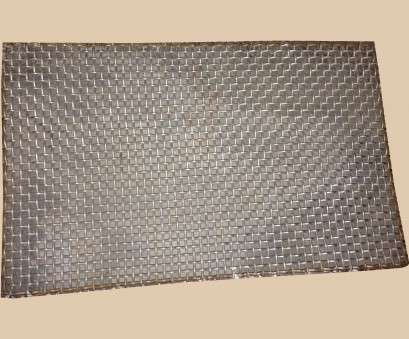 stainless steel wire mesh baskets uk Heat Treatment Fixtures SS Wire Meshes Stainless Steel Wire Mesh Baskets Uk Creative Heat Treatment Fixtures SS Wire Meshes Solutions
