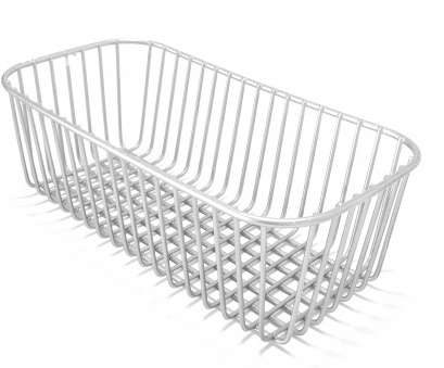 stainless steel wire mesh baskets uk Stainless Half Bowl Stainless Steel Wire Mesh Baskets Uk Top Stainless Half Bowl Photos