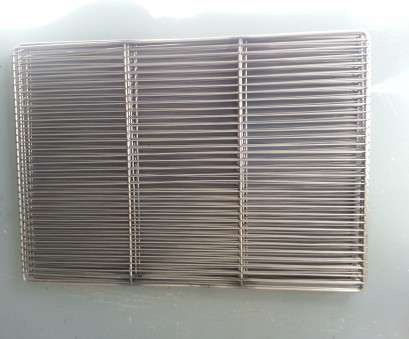 stainless steel wire mesh baskets uk Stainless Steel Wire Trays, Baskets, Solid Trays Stainless Steel Wire Mesh Baskets Uk Top Stainless Steel Wire Trays, Baskets, Solid Trays Collections