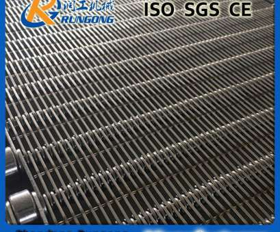 stainless steel wire mesh belt conveyors China Conveyor System Stainless Steel, Link Wire Mesh Conveyor Belt, China, Flex Conveyor Belt,, Flex Conveyor Belting Stainless Steel Wire Mesh Belt Conveyors Perfect China Conveyor System Stainless Steel, Link Wire Mesh Conveyor Belt, China, Flex Conveyor Belt,, Flex Conveyor Belting Collections