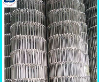 stainless steel wire mesh belt conveyors China Wire Mesh Conveyor Belt, Wire Mesh Conveyor Belt Manufacturers, Suppliers, Made-in-China.com Stainless Steel Wire Mesh Belt Conveyors Popular China Wire Mesh Conveyor Belt, Wire Mesh Conveyor Belt Manufacturers, Suppliers, Made-In-China.Com Collections