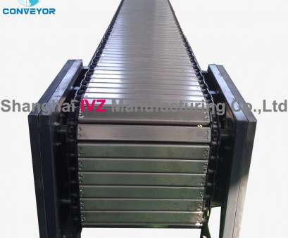stainless steel wire mesh belt conveyors IVZ conveyor, conveyor manufacturer,belt conveyor, roller conveyor Stainless Steel Wire Mesh Belt Conveyors Practical IVZ Conveyor, Conveyor Manufacturer,Belt Conveyor, Roller Conveyor Solutions