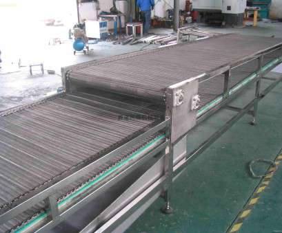 stainless steel wire mesh belt conveyors Stainless steel mesh belt conveyor, China, Manufacturer, Product Stainless Steel Wire Mesh Belt Conveyors Fantastic Stainless Steel Mesh Belt Conveyor, China, Manufacturer, Product Ideas