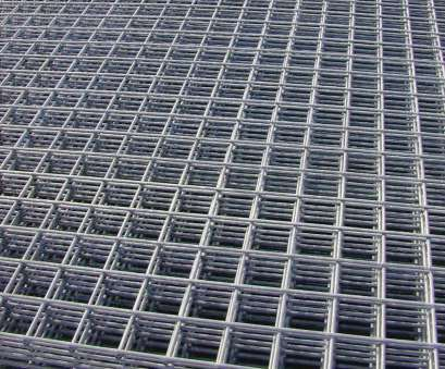 stainless steel wire mesh brisbane W025 Welded Wire Mesh Sheet: 25mm Openings 10 Nice Stainless Steel Wire Mesh Brisbane Galleries
