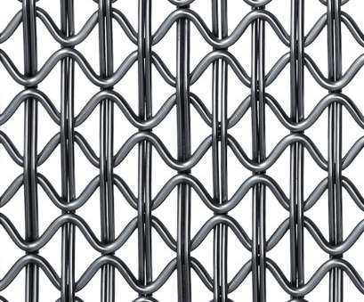 stainless steel wire mesh brisbane Banker Wire Pattern TXZ-1 Mid-Fill Weave Architectural Wire Mesh in Stainless Stainless Steel Wire Mesh Brisbane Most Banker Wire Pattern TXZ-1 Mid-Fill Weave Architectural Wire Mesh In Stainless Images
