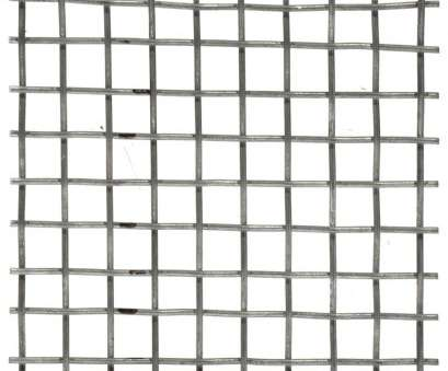 stainless steel wire mesh brisbane M00214 Woven Wire Mesh (fine) 10mm Openings, sold by metre Stainless Steel Wire Mesh Brisbane Brilliant M00214 Woven Wire Mesh (Fine) 10Mm Openings, Sold By Metre Ideas