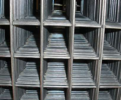 stainless steel wire mesh brisbane Stainless Steel Welded Wire Mesh Sheets, Rolls, & Bushfire Mesh Stainless Steel Wire Mesh Brisbane Nice Stainless Steel Welded Wire Mesh Sheets, Rolls, & Bushfire Mesh Photos