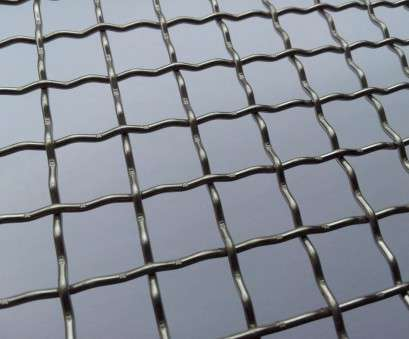 stainless steel wire mesh brisbane Woven mesh, huge stocks of stainless steel -, prices!, 产品 Stainless Steel Wire Mesh Brisbane Nice Woven Mesh, Huge Stocks Of Stainless Steel -, Prices!, 产品 Images