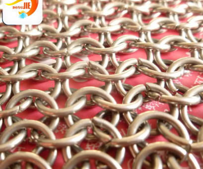 stainless steel wire mesh buyer email China Stainless Steel Mesh Curtain, China Stainless Steel Mesh Curtain Manufacturers, Suppliers on Alibaba.com Stainless Steel Wire Mesh Buyer Email Perfect China Stainless Steel Mesh Curtain, China Stainless Steel Mesh Curtain Manufacturers, Suppliers On Alibaba.Com Ideas
