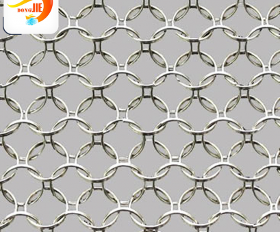 stainless steel wire mesh buyer email China Stainless Steel Mesh Curtain, China Stainless Steel Mesh Curtain Manufacturers, Suppliers on Alibaba.com Stainless Steel Wire Mesh Buyer Email Creative China Stainless Steel Mesh Curtain, China Stainless Steel Mesh Curtain Manufacturers, Suppliers On Alibaba.Com Solutions