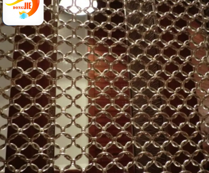 stainless steel wire mesh buyer email China Stainless Steel Mesh Curtain, China Stainless Steel Mesh Curtain Manufacturers, Suppliers on Alibaba.com Stainless Steel Wire Mesh Buyer Email Simple China Stainless Steel Mesh Curtain, China Stainless Steel Mesh Curtain Manufacturers, Suppliers On Alibaba.Com Photos