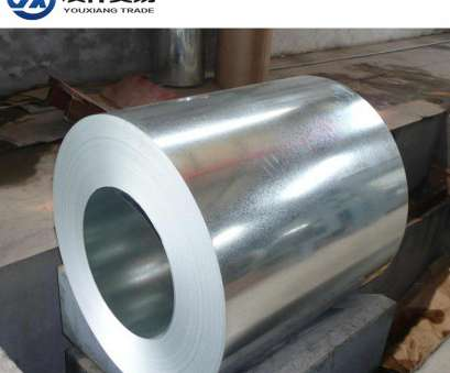 stainless steel wire mesh buyer email Steele Email, Steele Email Suppliers, Manufacturers at Alibaba.com Stainless Steel Wire Mesh Buyer Email Creative Steele Email, Steele Email Suppliers, Manufacturers At Alibaba.Com Photos