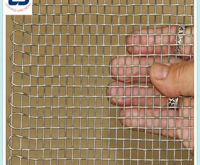 stainless steel wire mesh cages China Lock, Stainless Steel Wire Mesh, China Stainless Steel Wire Mesh, Wire Mesh Stainless Steel Wire Mesh Cages Simple China Lock, Stainless Steel Wire Mesh, China Stainless Steel Wire Mesh, Wire Mesh Ideas