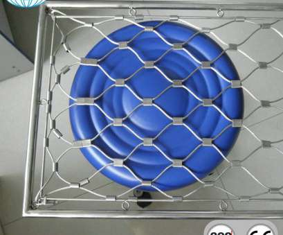 stainless steel wire mesh cages China Stainless Steel Wire Mesh Animal Cage Photos & Pictures Stainless Steel Wire Mesh Cages Perfect China Stainless Steel Wire Mesh Animal Cage Photos & Pictures Solutions