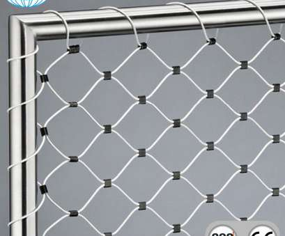 stainless steel wire mesh cages China Stainless Steel Wire Mesh Diamond Size Animal Cage Photos Stainless Steel Wire Mesh Cages Popular China Stainless Steel Wire Mesh Diamond Size Animal Cage Photos Pictures