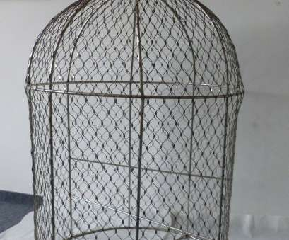 stainless steel wire mesh cages Chinese Stainless Steel Bird Cage Wire Mesh, China Stainless Steel, Steel Wire Mesh Stainless Steel Wire Mesh Cages Simple Chinese Stainless Steel Bird Cage Wire Mesh, China Stainless Steel, Steel Wire Mesh Photos