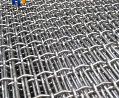 stainless steel wire mesh cages Heavy Gauge Stainless Steel Welded Wire Mesh, Heavy Gauge Stainless Steel Welded Wire Mesh Suppliers, Manufacturers at Alibaba.com Stainless Steel Wire Mesh Cages New Heavy Gauge Stainless Steel Welded Wire Mesh, Heavy Gauge Stainless Steel Welded Wire Mesh Suppliers, Manufacturers At Alibaba.Com Solutions