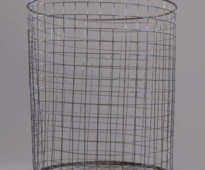 stainless steel wire mesh cages Stainless Steel Gopher Basket 5 Gallon Size ~ Case 12 Stainless Steel Wire Mesh Cages Creative Stainless Steel Gopher Basket 5 Gallon Size ~ Case 12 Ideas