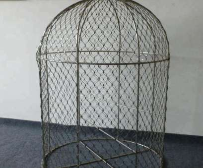 stainless steel wire mesh cages Wholesale stainless steel bird cages, Online, Best stainless Stainless Steel Wire Mesh Cages Popular Wholesale Stainless Steel Bird Cages, Online, Best Stainless Galleries
