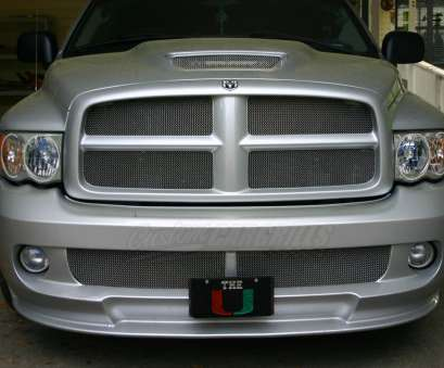 19 Most Stainless Steel Wire Mesh, Car Grills Images - Tone