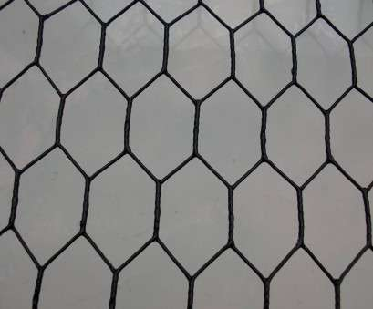 Stainless Steel, Wire Mesh New China Chicken Coop Hexagonal Wire Mesh / Hexagonal Wire Mesh, Poultry, China Hexagonal Wire Mesh, Stucco Mesh Images