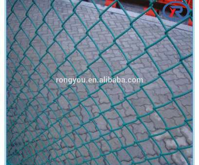 Stainless Steel, Wire Mesh New China Hexagonal Steel Mesh, China Hexagonal Steel Mesh Manufacturers, Suppliers On Alibaba.Com Galleries