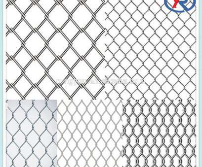 Stainless Steel, Wire Mesh Cleaver China Hexagonal Steel Mesh, China Hexagonal Steel Mesh Manufacturers, Suppliers On Alibaba.Com Photos