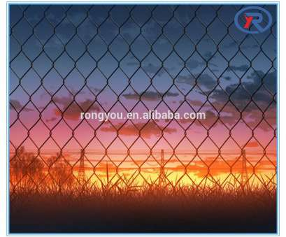 Stainless Steel, Wire Mesh Most China Hexagonal Steel Mesh, China Hexagonal Steel Mesh Manufacturers, Suppliers On Alibaba.Com Ideas