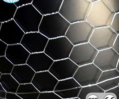 Stainless Steel, Wire Mesh Fantastic China Hexagonal Wire Mesh, Chicken Mesh, China Hexagonal Mesh,, Mesh Ideas