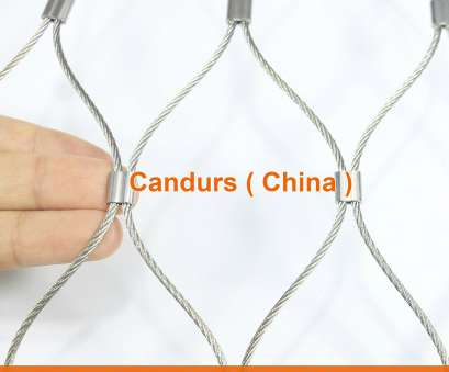 stainless steel wire mesh clips Stainless Steel Clip Cable Netting, China, Manufacturer, Rope Stainless Steel Wire Mesh Clips Nice Stainless Steel Clip Cable Netting, China, Manufacturer, Rope Solutions