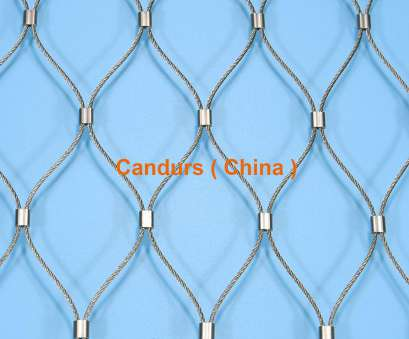 stainless steel wire mesh clips Stainless Steel Clip Cable Netting, DecorRope, Candurs (China Stainless Steel Wire Mesh Clips New Stainless Steel Clip Cable Netting, DecorRope, Candurs (China Galleries
