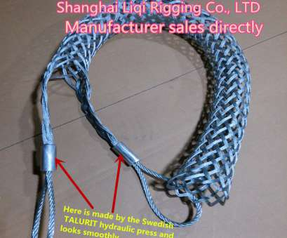 stainless steel wire mesh cord grip Cable Socks Cable Wire Rope Pulling Grip Wire Rope Sock Wire Mesh Grips -, Cable Grip,Wire Mesh Grips,Cable Sock Grip Product on Alibaba.com Stainless Steel Wire Mesh Cord Grip Fantastic Cable Socks Cable Wire Rope Pulling Grip Wire Rope Sock Wire Mesh Grips -, Cable Grip,Wire Mesh Grips,Cable Sock Grip Product On Alibaba.Com Images