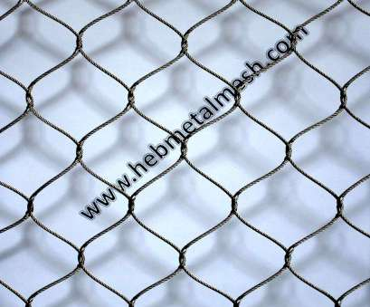 stainless steel wire mesh cost Hebmetalmesh supply more specificaitons, lion cage mesh, lion enclosures mesh, lion barrier fence mesh, notice, specifications is no, matter for Stainless Steel Wire Mesh Cost Best Hebmetalmesh Supply More Specificaitons, Lion Cage Mesh, Lion Enclosures Mesh, Lion Barrier Fence Mesh, Notice, Specifications Is No, Matter For Collections