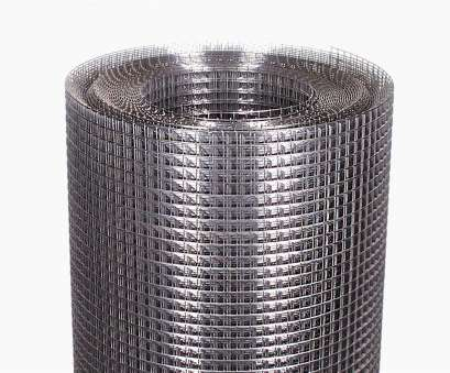 stainless steel wire mesh cost Stainless Steel Wire Mesh, Nixalite Stainless Steel Wire Mesh Cost Brilliant Stainless Steel Wire Mesh, Nixalite Images